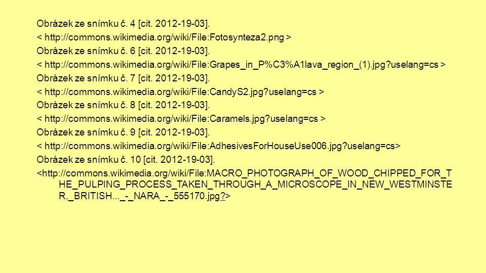 Obrázek ze snímku č. 4 [cit. 2012-19-03].